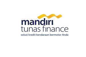 Logo-Mandiri