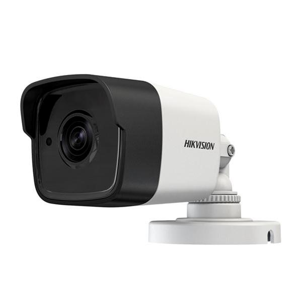CCTV HIKVISION