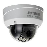 Avtech Camera