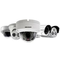 Network Camera