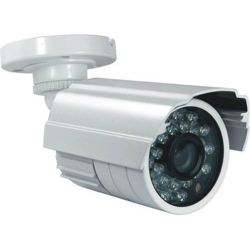 pengertian cctv-kamera