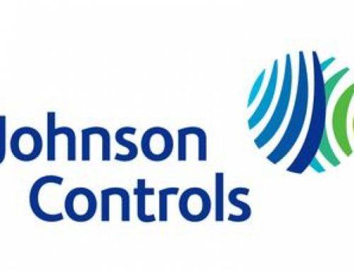 Johnson Controls Meluncurkan Pembaca Portabel CEM Systems S3050